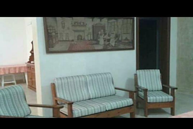 Affitto Appartamento 114748 Santa Maria di Leuca