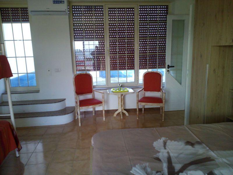 Camera Affitto Casa 114947 Gallipoli