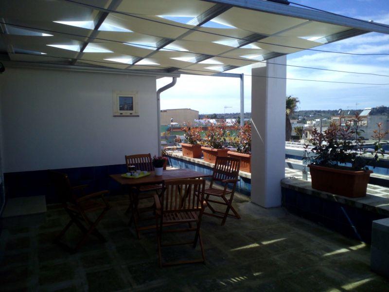 Altra vista Affitto Casa 114947 Gallipoli
