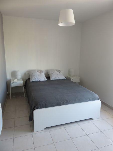 Camera 1 Affitto Appartamento 115064 Le Lavandou