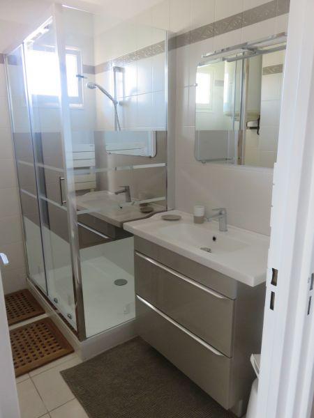 Bagno Affitto Appartamento 115064 Le Lavandou