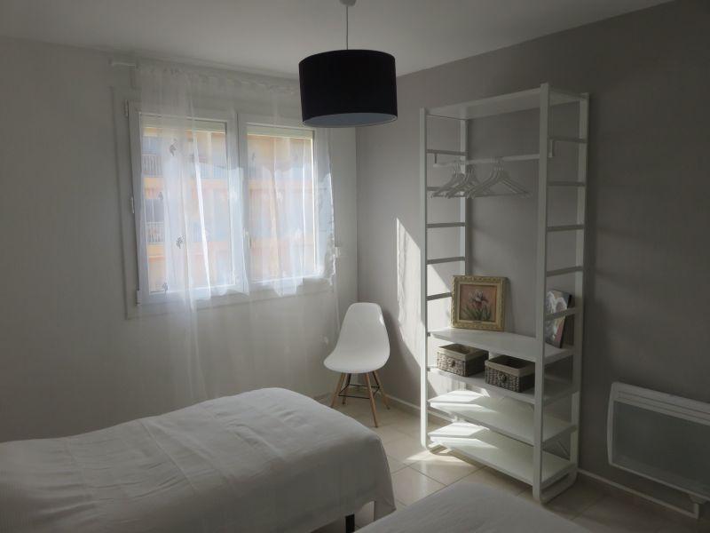 Camera 2 Affitto Appartamento 115064 Le Lavandou