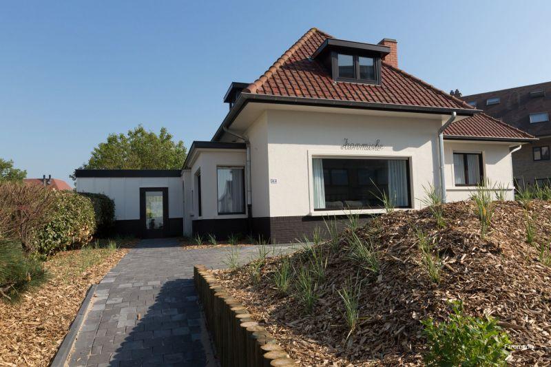 Affitto Villa  115305 Koksijde