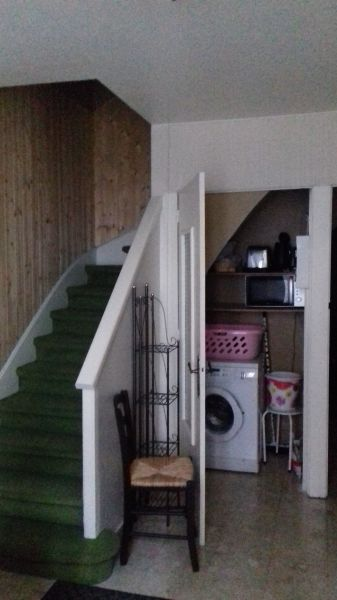 Entrata Affitto Appartamento 115584 Gérardmer