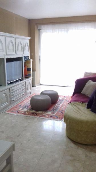 Salotto Affitto Appartamento 115584 Gérardmer