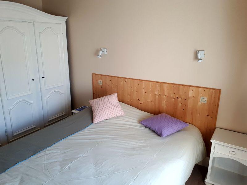 Camera 1 Affitto Appartamento 115584 Gérardmer