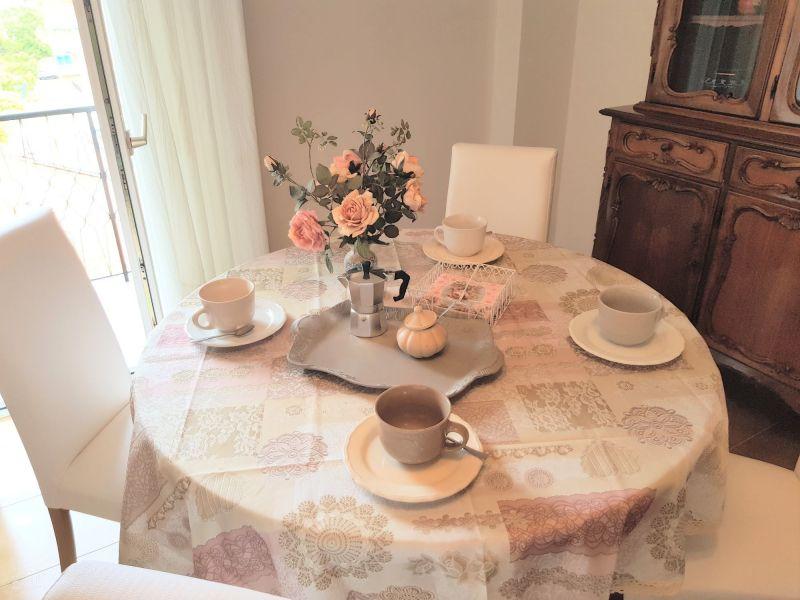 Salotto Affitto Appartamento 115818 Diano Marina