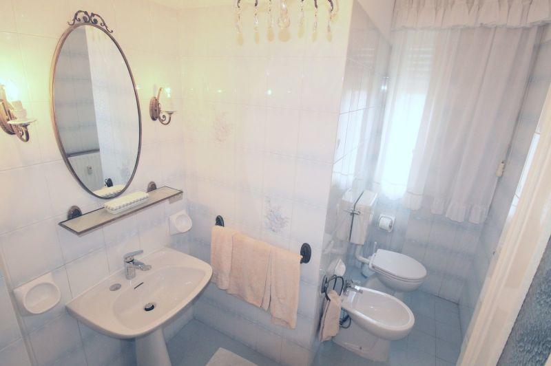 Bagno Affitto Appartamento 115818 Diano Marina