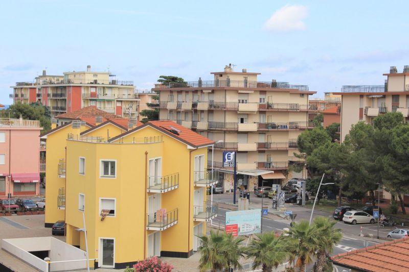 Vista nelle vicinanze Affitto Appartamento 115818 Diano Marina