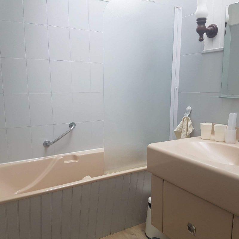 Bagno Affitto Villa  115829 Baud