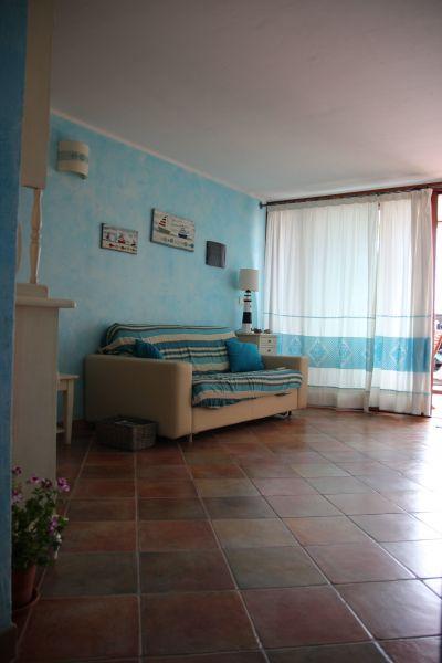 Affitto Appartamento 115961 Chia