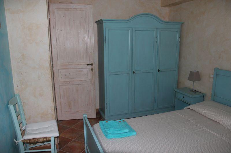 Camera 1 Affitto Appartamento 115961 Chia