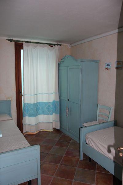Camera 2 Affitto Appartamento 115961 Chia