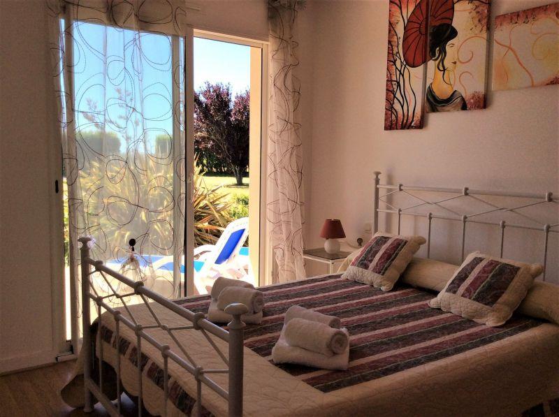 Camera 1 Affitto Villa  117027 Quiberon