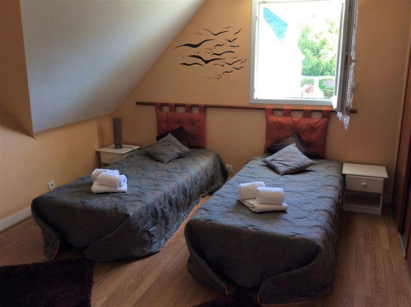 Camera 2 Affitto Villa  117027 Quiberon