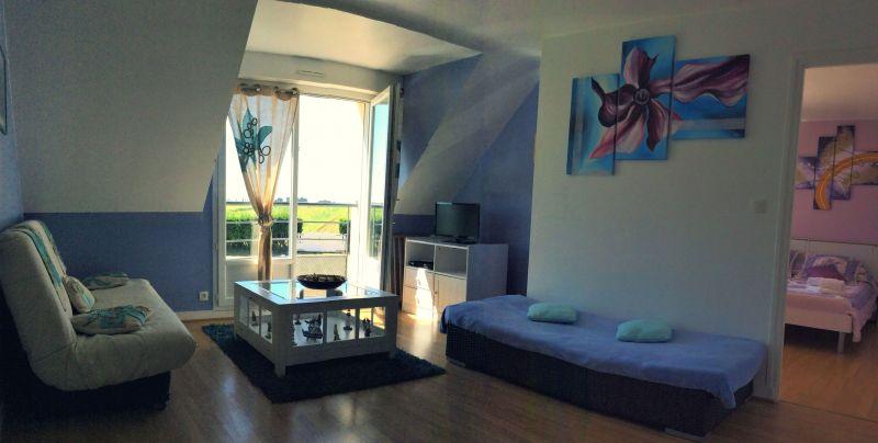 Altra vista Affitto Villa  117027 Quiberon