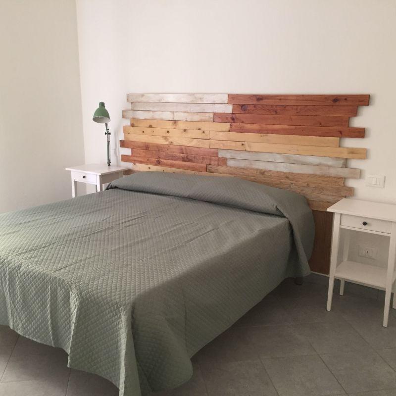 Affitto Appartamento 117840 Santo Stefano al Mare