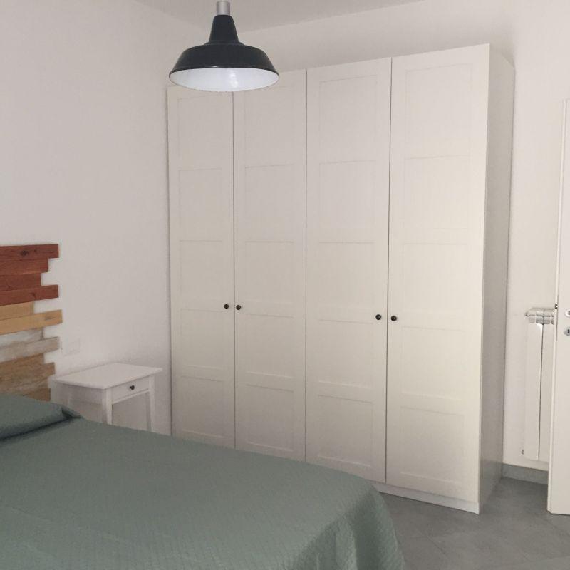 Camera 1 Affitto Appartamento 117840 Santo Stefano al Mare