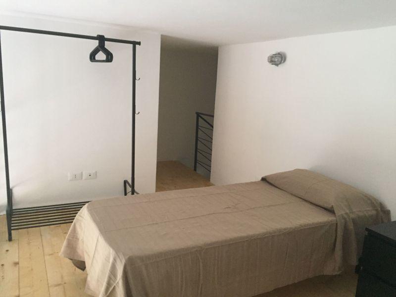 Camera 2 Affitto Appartamento 117840 Santo Stefano al Mare