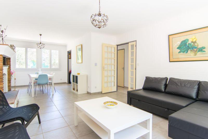 Salotto Affitto Villa  118238 Ceyreste