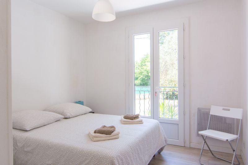 Camera 3 Affitto Villa  118238 Ceyreste