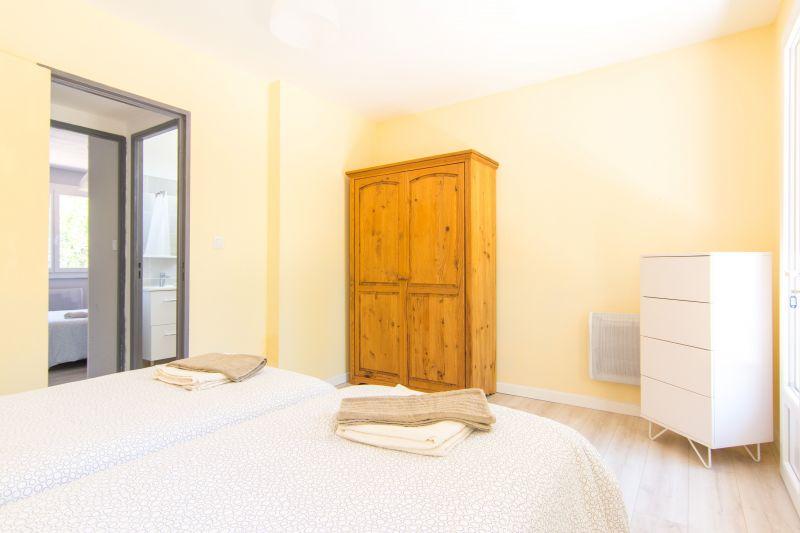 Camera 2 Affitto Villa  118238 Ceyreste