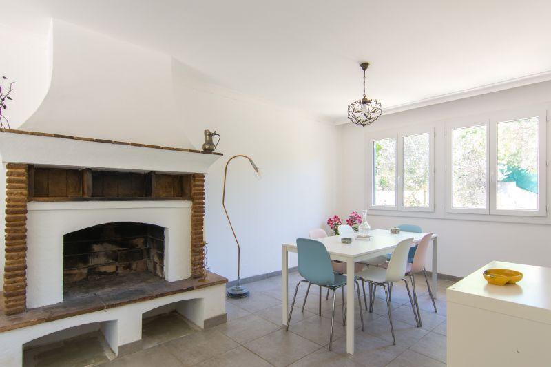 Affitto Villa  118238 Ceyreste