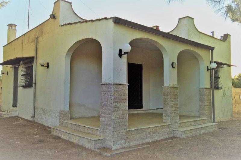 Affitto Villa  118248 Taranto