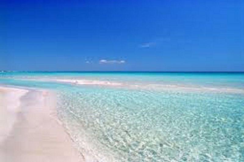 Spiaggia Affitto Villa  118248 Taranto