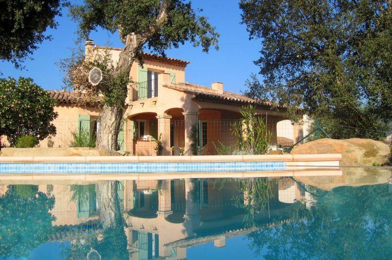 Affitto Villa  119068 Fayence