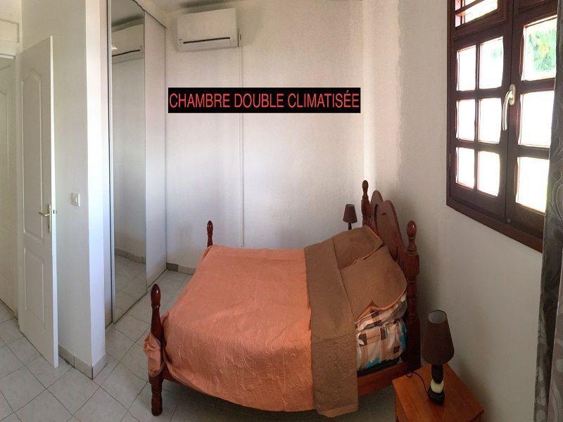 Affitto Appartamento 119559 Le Carbet (Martinica)