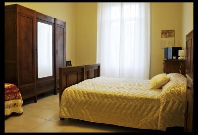 Camera Affitto Casa 64334 Viareggio