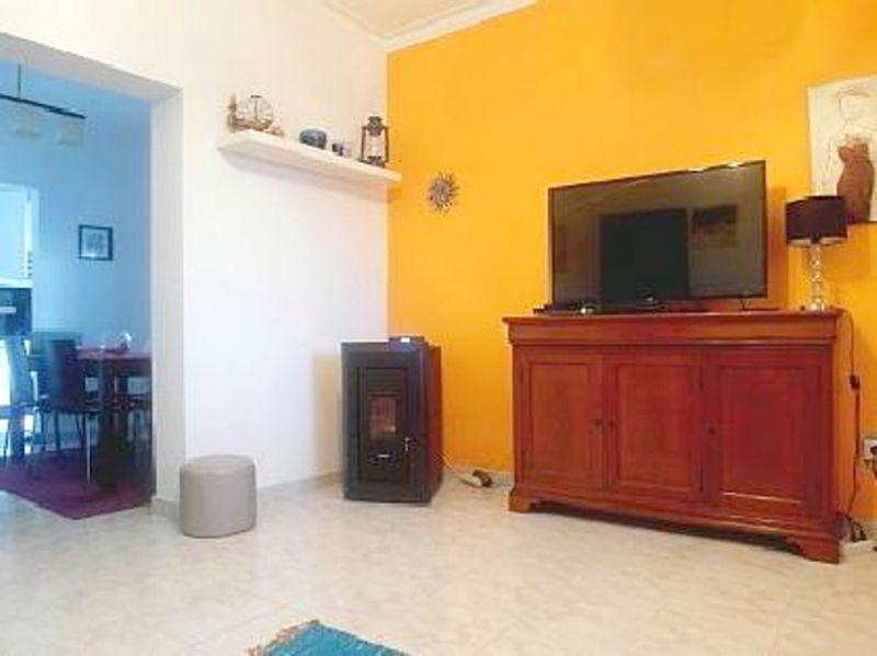 Soggiorno Affitto Villa  65732 Lisbona