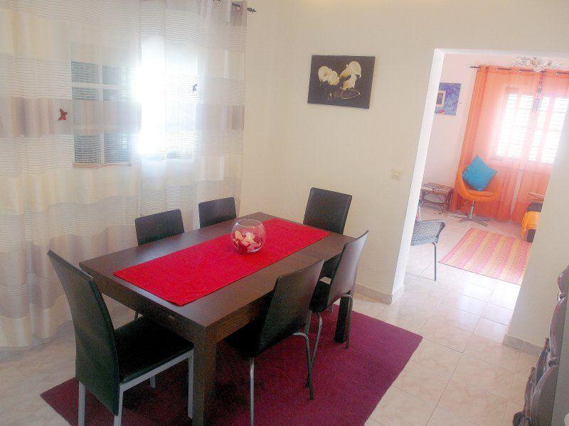 Sala da pranzo Affitto Villa  65732 Lisbona