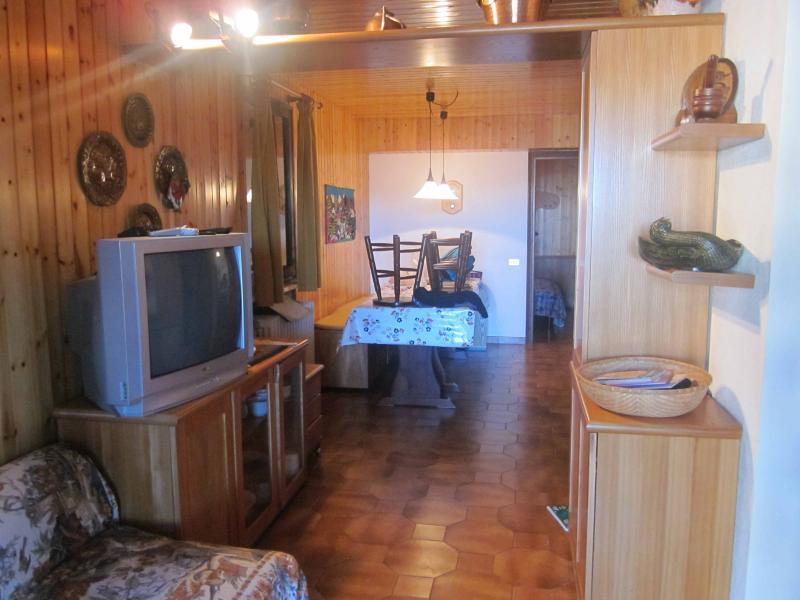 Salotto Affitto Appartamento 66253 Prato Nevoso