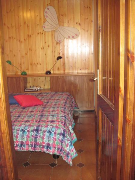 Camera Affitto Appartamento 66253 Prato Nevoso