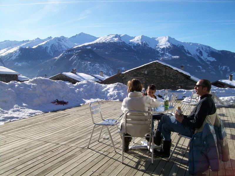 Affitto Agriturismo 68664 Saint Jean de Maurienne