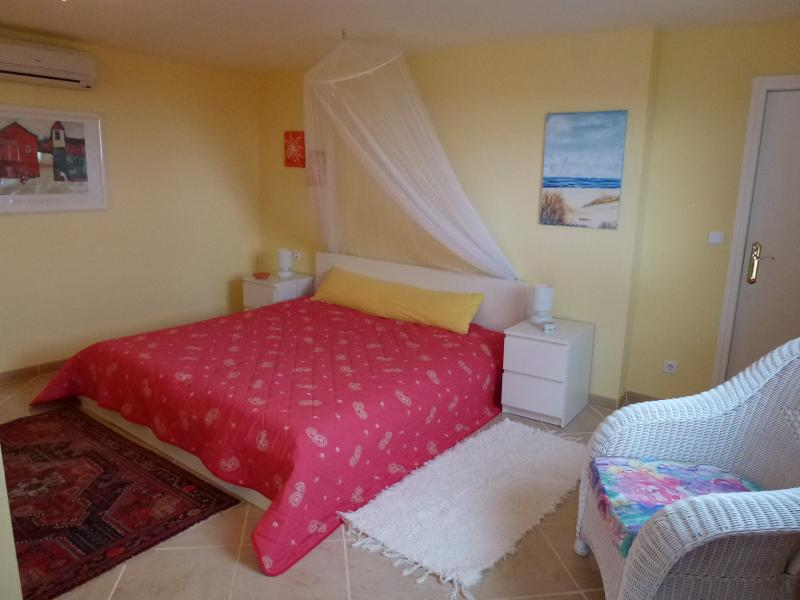 Camera Affitto Appartamento 68782 Dénia