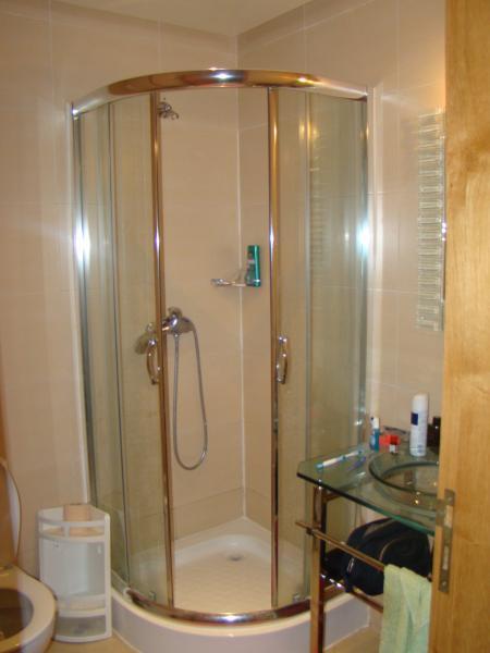 Bagno 1 Affitto Appartamento 68882 Asilah