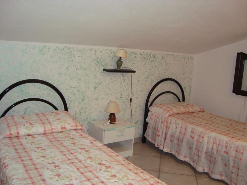 Affitto Appartamento 70725 Stintino