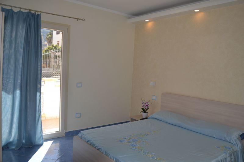 Camera Affitto Appartamento 71718 Tropea