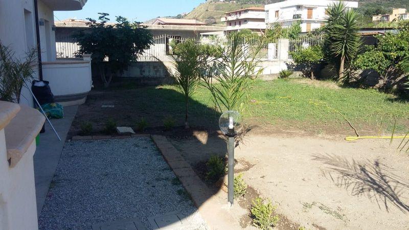 Affitto Appartamento 71718 Tropea