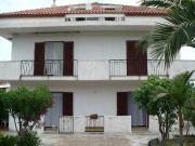 Appartamento in Villa Tropea 2 a 9 persone