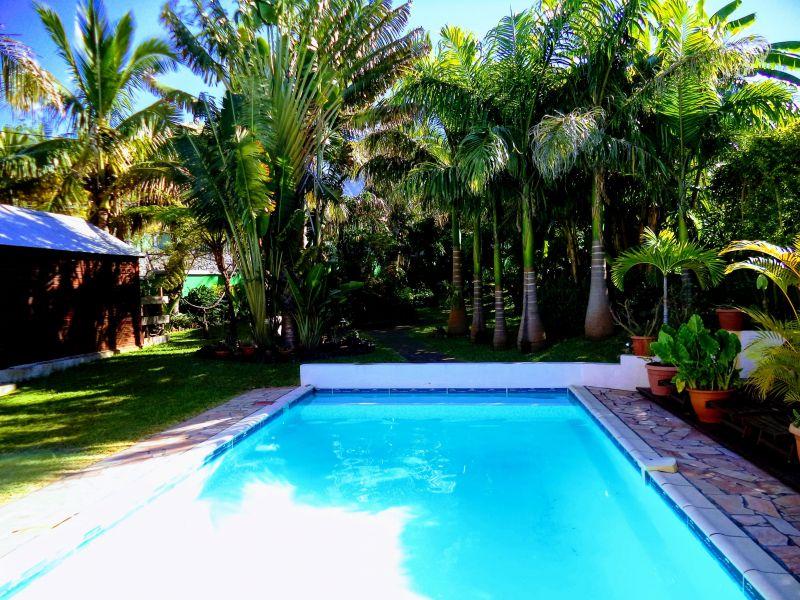 Affitto Villa  73361 L'Entre Deux