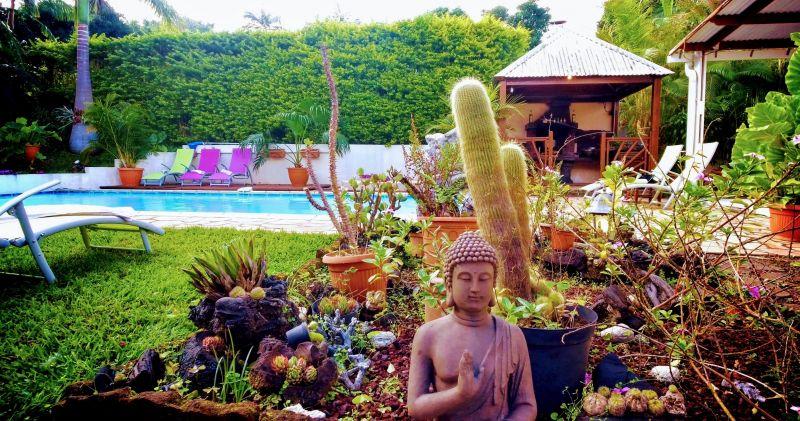 Entrata Affitto Villa  73361 L'Entre Deux
