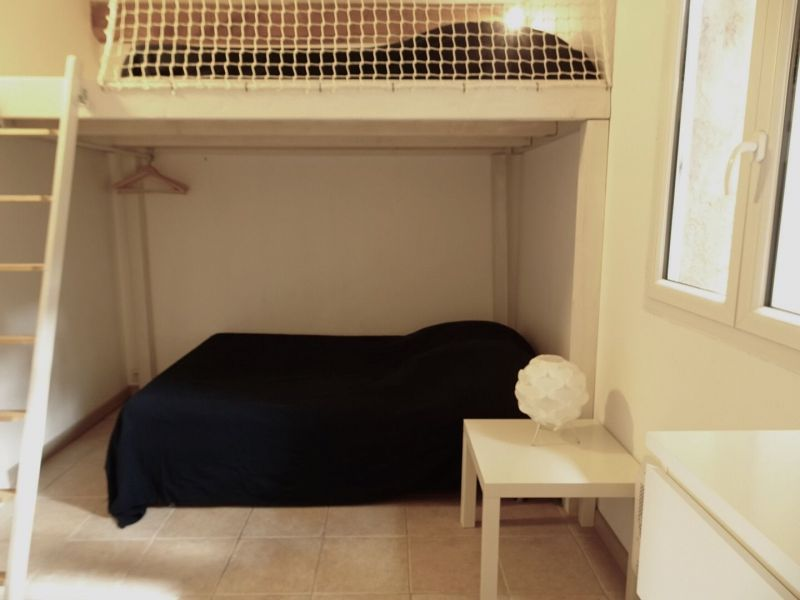 Affitto Appartamento 73716 Mandelieu la Napoule