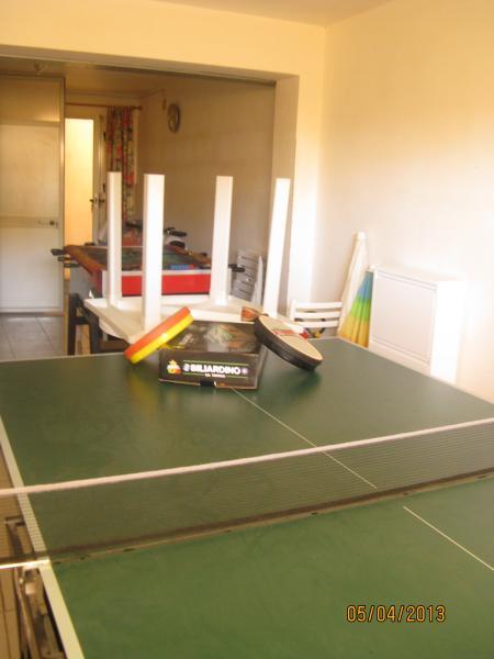 Cantina Affitto Appartamento 73910 Punta Secca