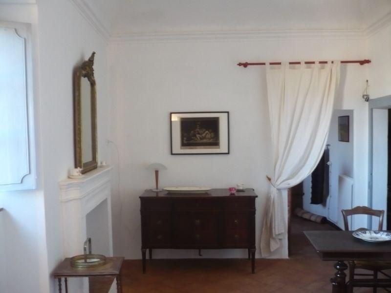 Salotto Affitto Appartamento 74222 Montalcino