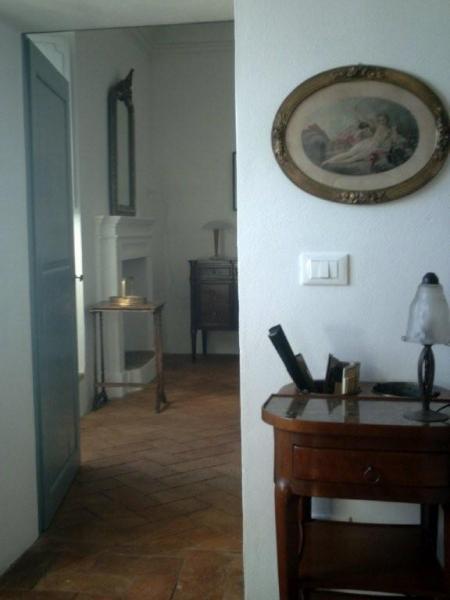 Corridoio Affitto Appartamento 74222 Montalcino