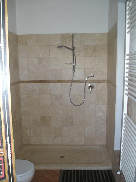 Affitto Appartamento 74222 Montalcino